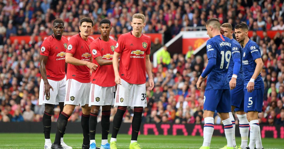 Sky's live Premier League viewing figures hit seven year ...   Premier League
