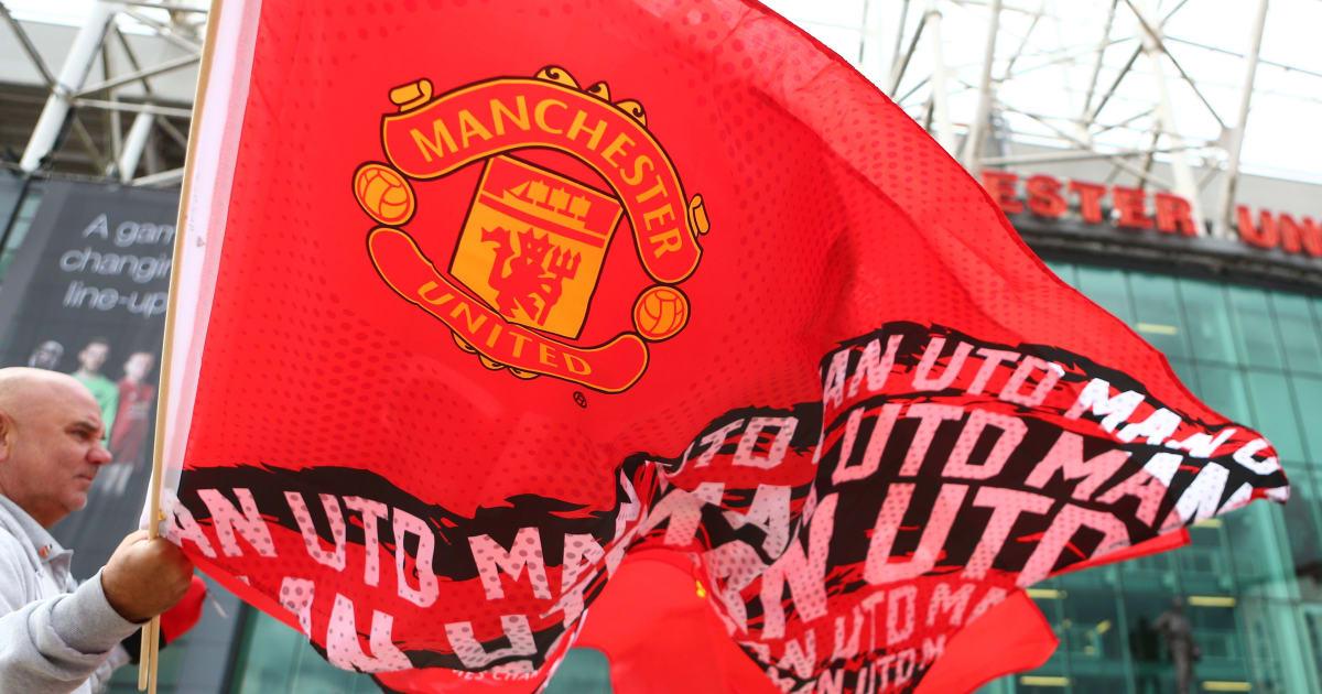 M.U quyết đưa người cũ trở về Old Trafford với giá 50 triệu bảng