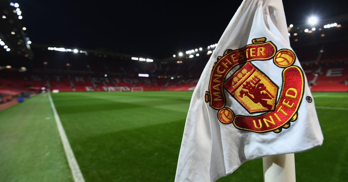 NÓNG: 'Kẻ phản thầy' xác nhận rời Man United hè này