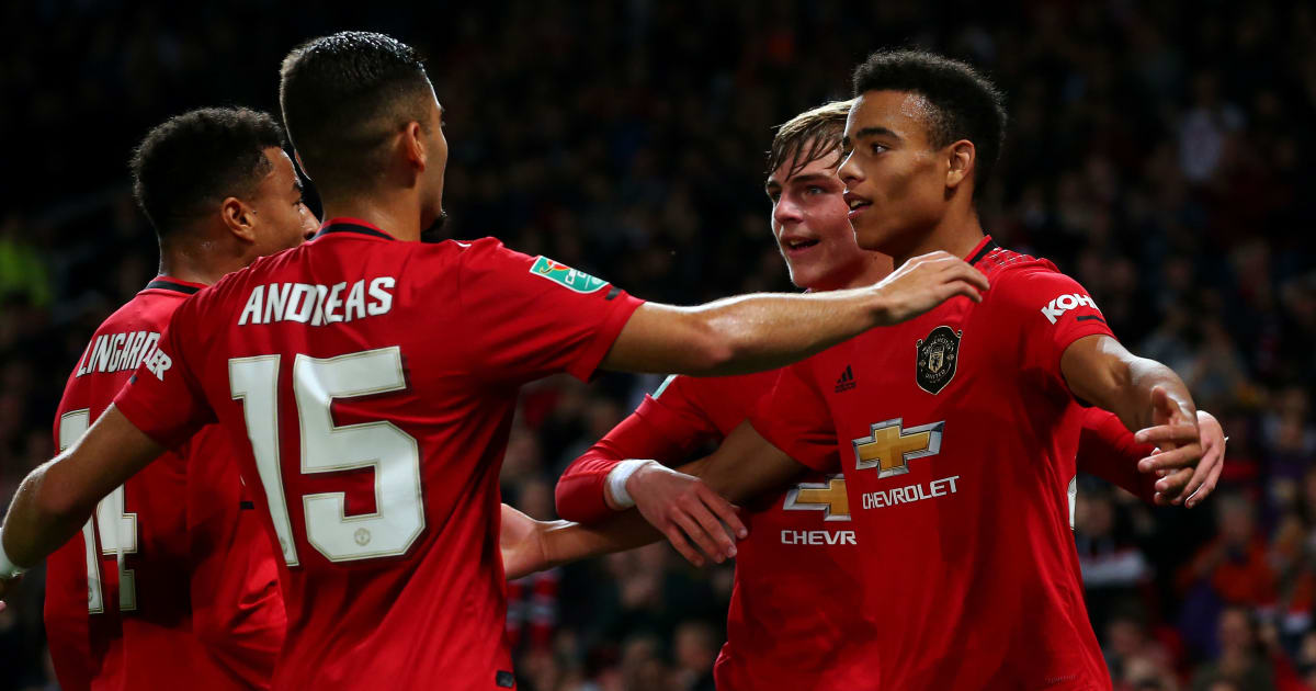 Az Alkmaar Vs Manchester United Where To Watch Live Stream Kick Off Time Team News 90min Forest have won 11 major honours during their history: az alkmaar vs manchester united where