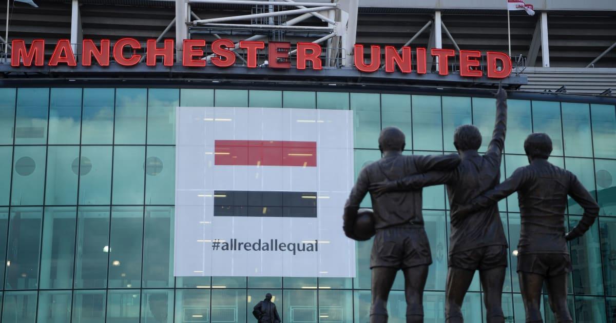 XONG! Man United sắp có Giám Đốc Kỹ Thuật đầu tiên!