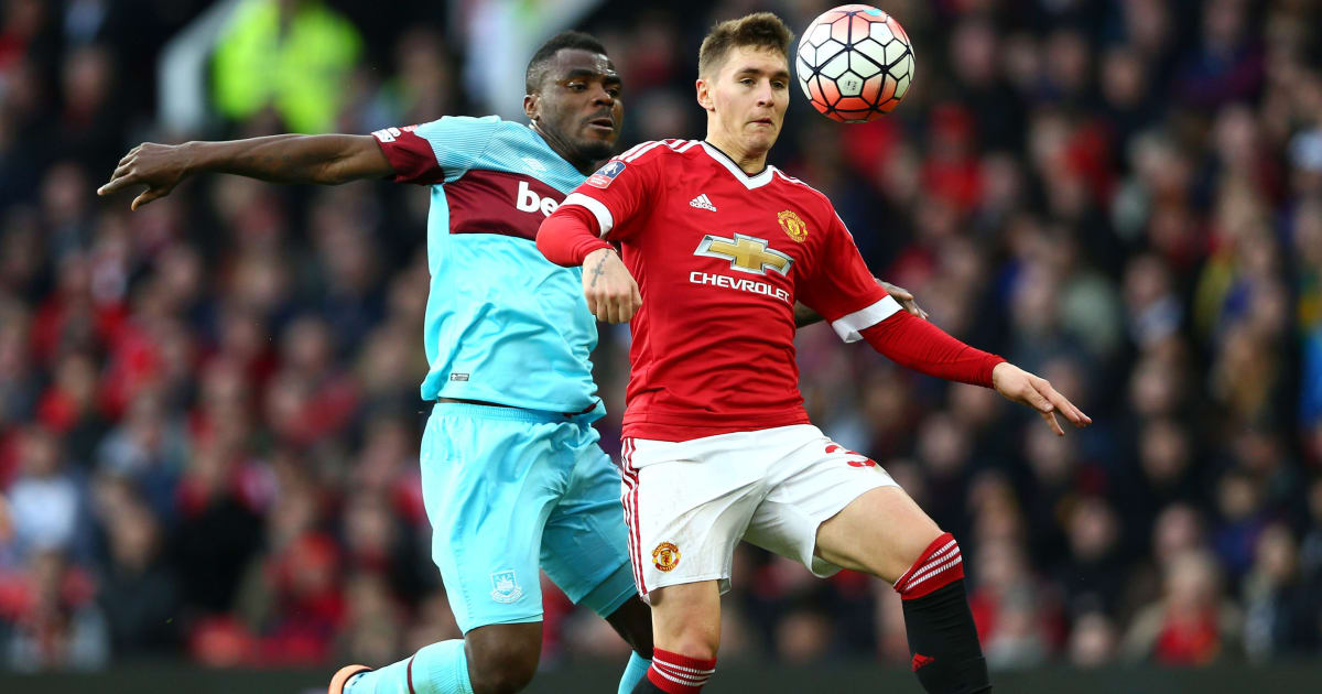 Guillermo Varela Reveals Real Madrid Move Fell Through After Man Utd Demands