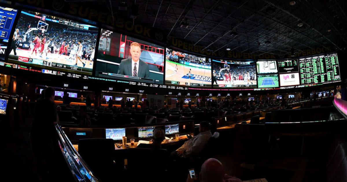 Bobl spread definition in betting goal uk betting market