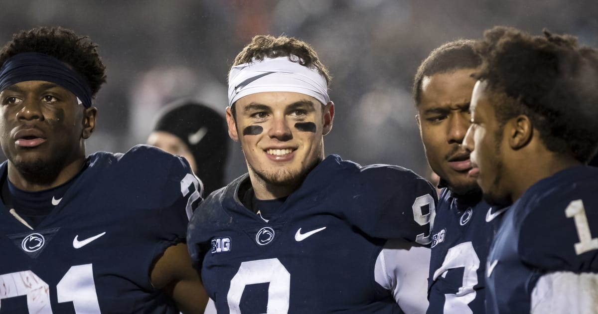 Kentucky vs Penn State Live Stream, Game Preview and ...