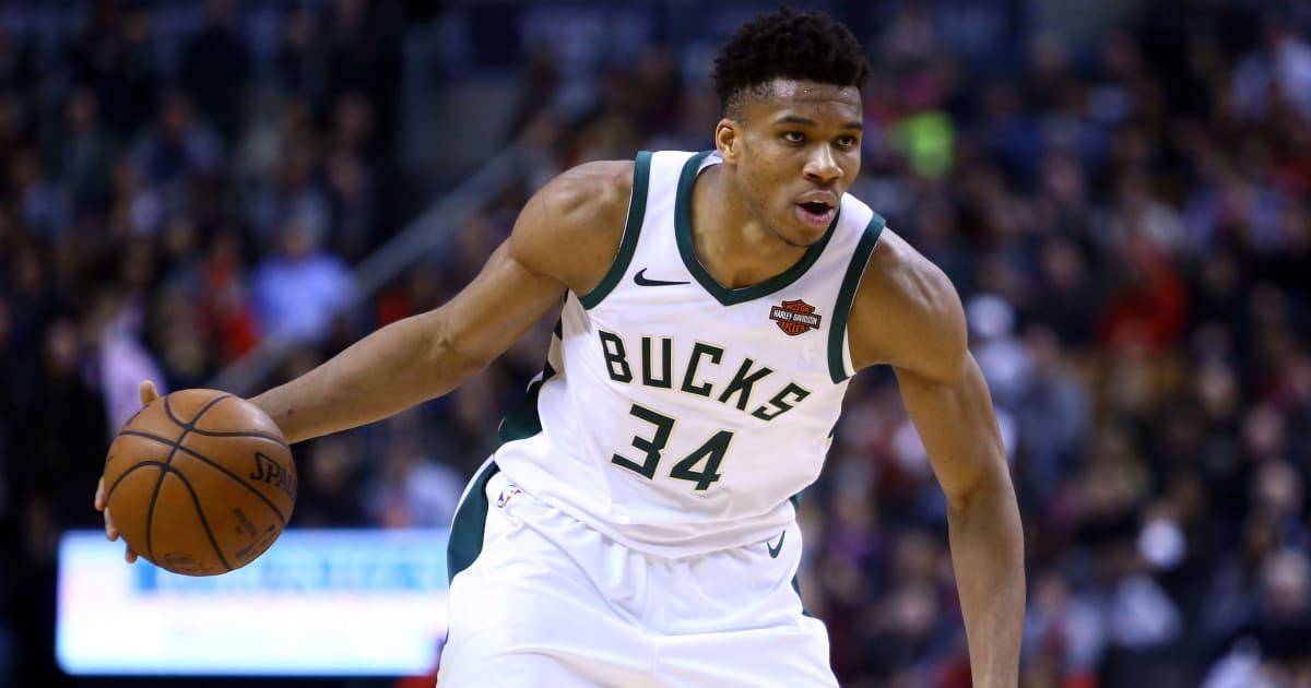 beb363fec Giannis Antetokounmpo (NBA.com)