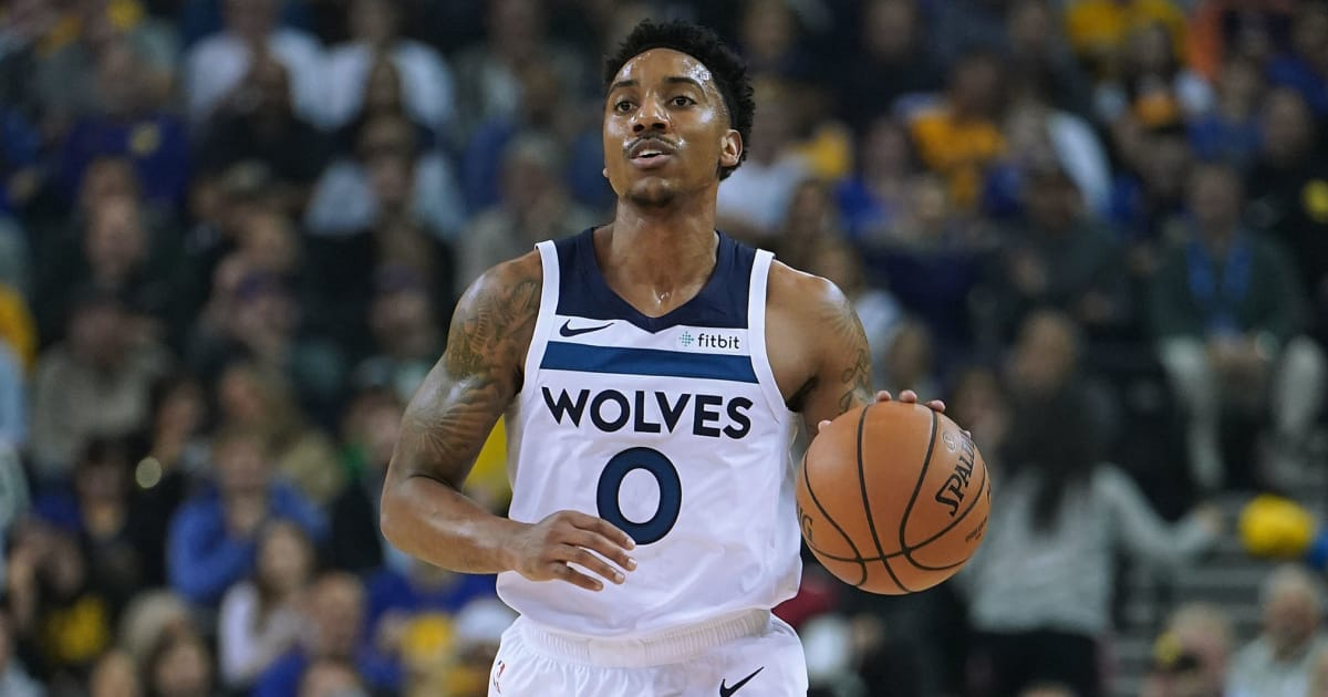 Nba Fantasy Basketball Injury Report For Tuesday Feb 5 Theduel