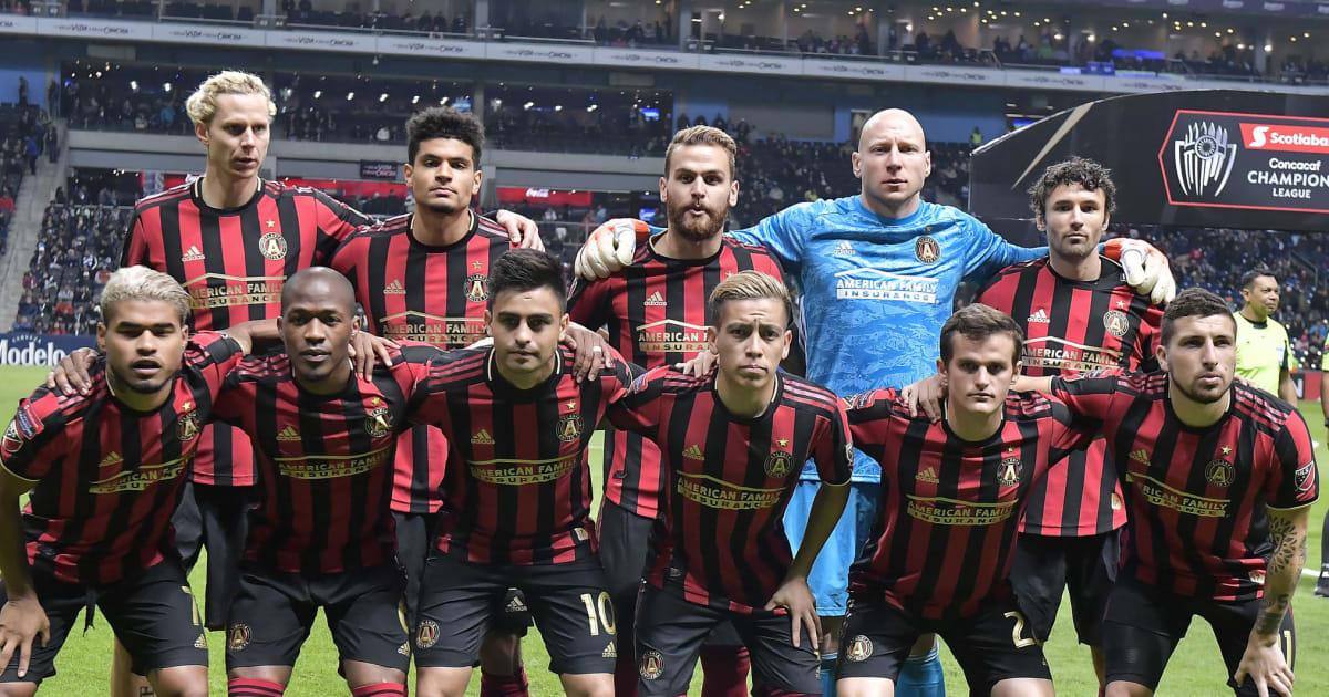 Image Result For Vivo Real Sociedad V Atletico Madrid En Vivo Stream Champions League