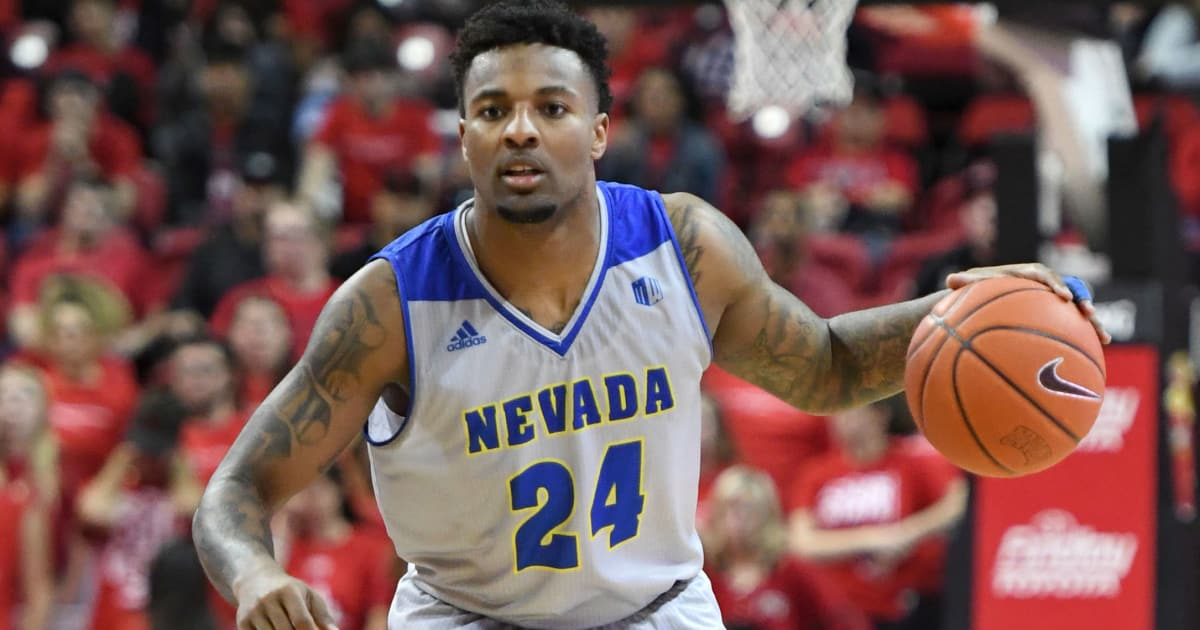 Colorado state vs nevada betting odds moneybagg bet on me album