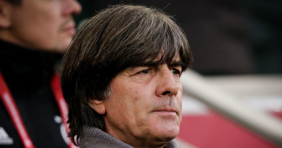 germany vs argentina - photo #8