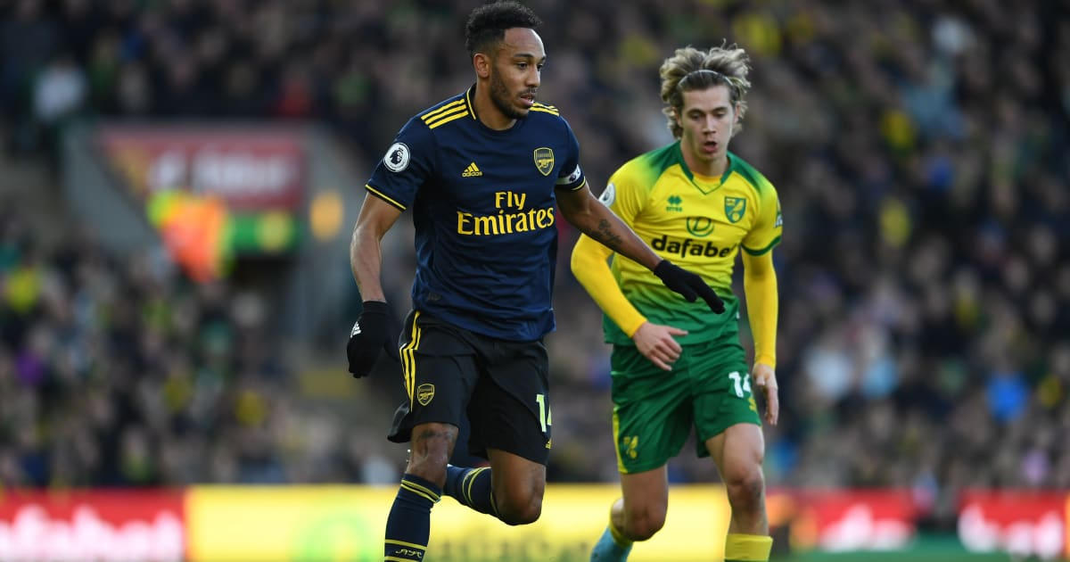 norwich city vs arsenal - photo #46