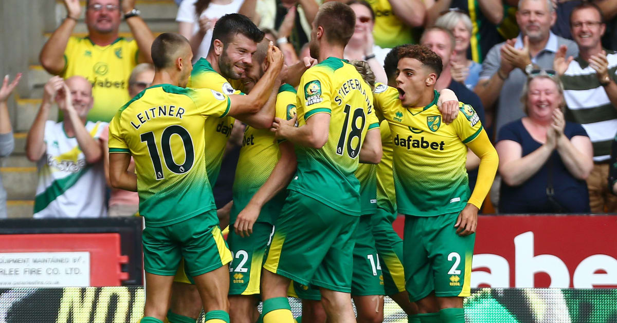 chelsea vs norwich city - photo #43