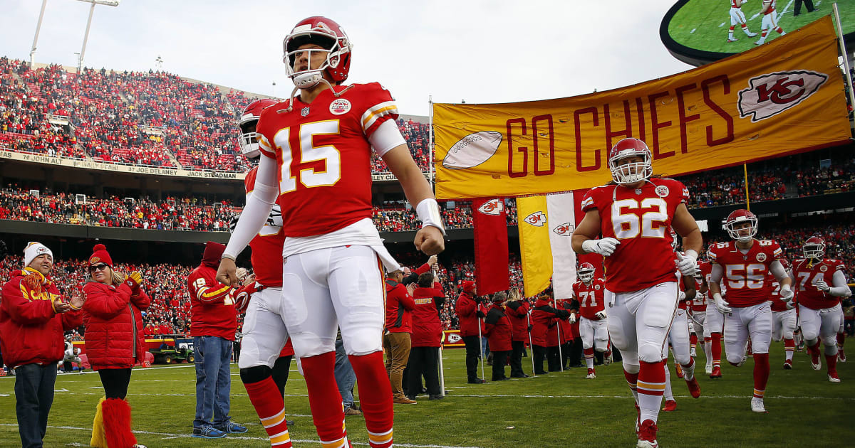 Chiefs colts betting line what channel is bet on xfinity