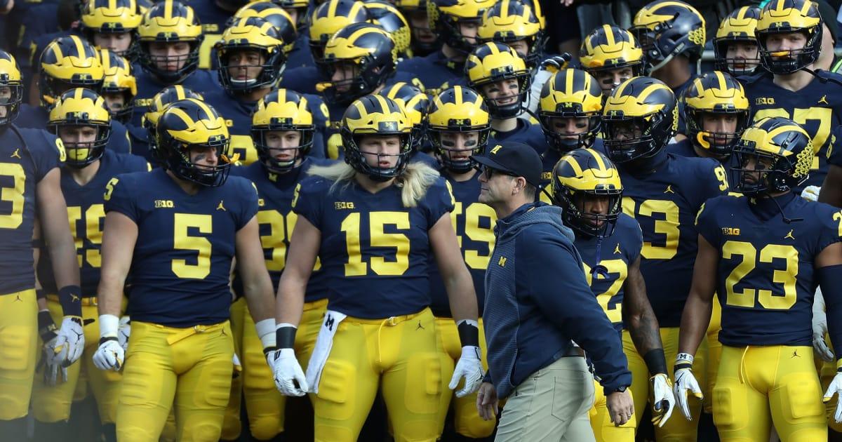 Michigan florida betting sports ht ft betting predictions tips