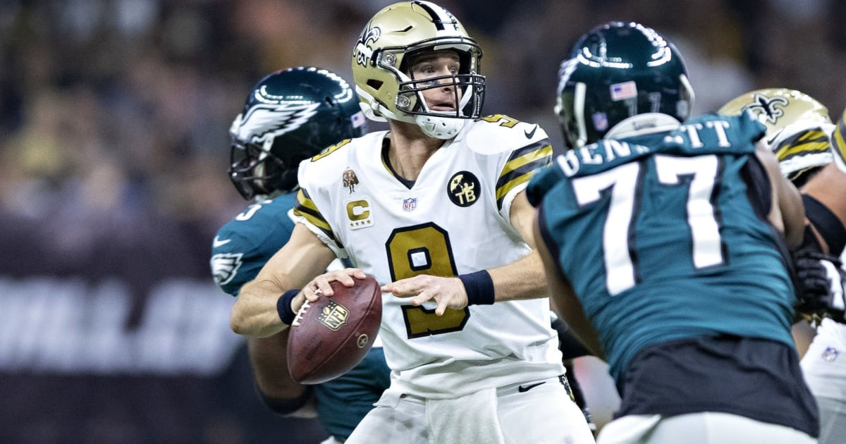 Nfl playoff betting line gta sa android horse betting
