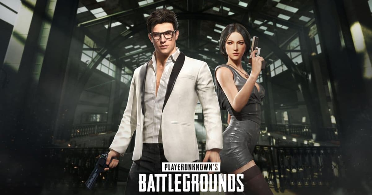 Pubg Pc Update 8 To Introduce Weapon Skin System New: PUBG Corp Decreases Survivor Pass 3 Mission Difficulty