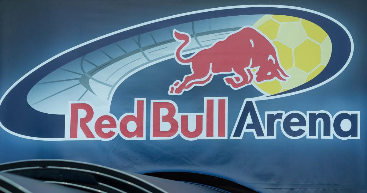 Wie Red Bull einen Abgang von Paul Mitchell zu ManUnited verhindern will