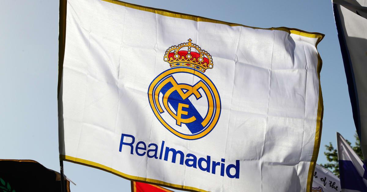 Real Madrid'in Bugüne Kadar Yaptığı En Gereksiz 8 Transfer