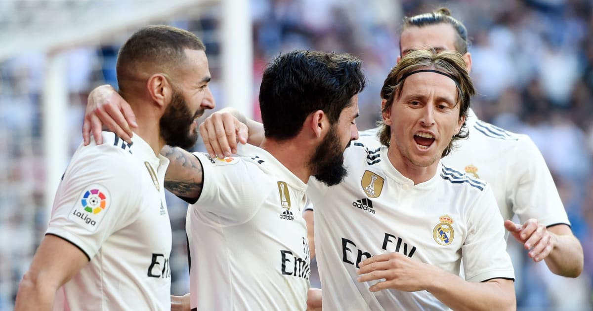 real madrid vs huesca preview  where to watch  live stream