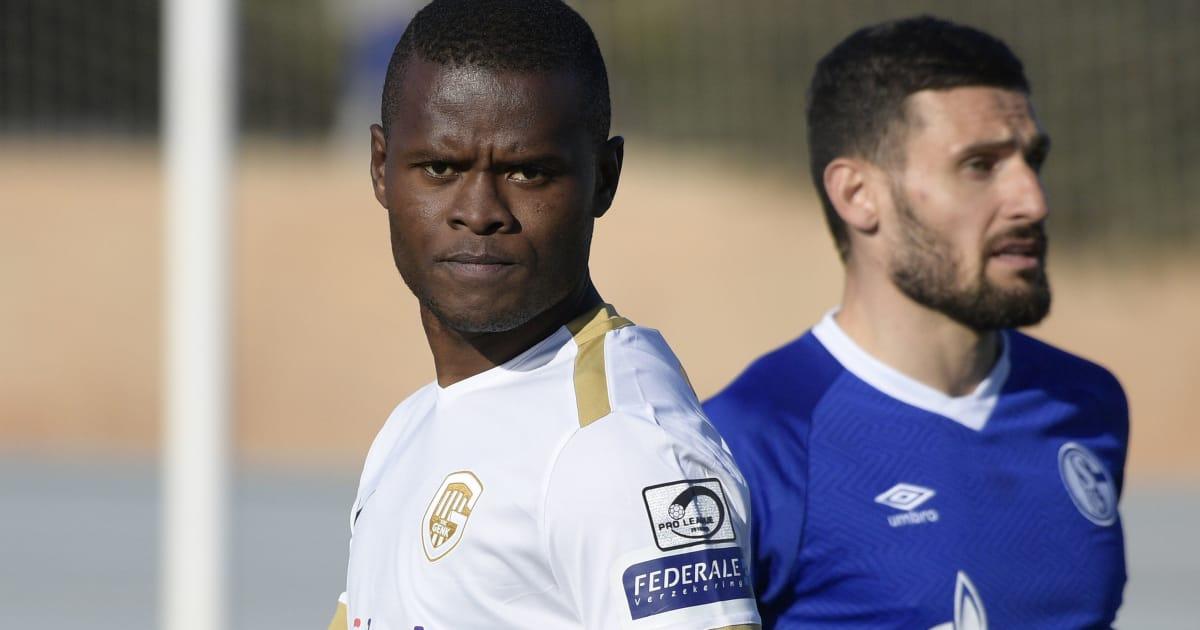 Bericht: Nächster Korb für Schalke 04 - Samatta-Deal geplatzt