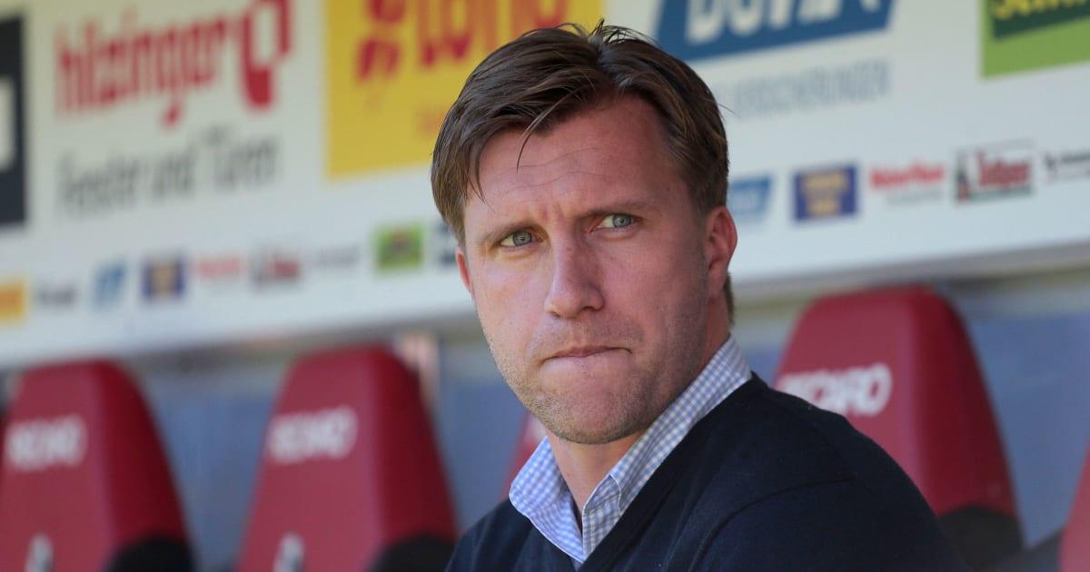 RB Leipzig: Sporting-Juwel Joelson Fernandes an der Angel?