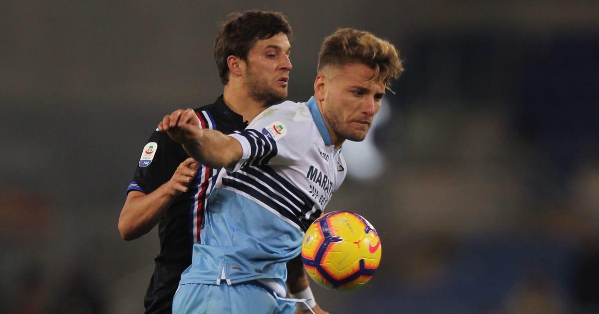 Lazio inzaghi prepara la sfida al bologna le ultime su - Diritto di abitazione su immobile in comproprieta ...
