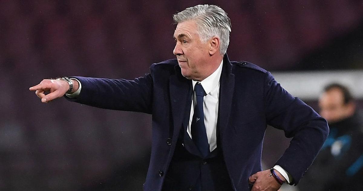Napoli Boss Carlo Ancelotti Heaps Praise on 'Sensational' Arkadiusz Milik in 2-1 Win Over Lazio