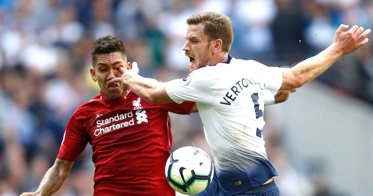 liverpool vs tottenham preview  where to watch  live