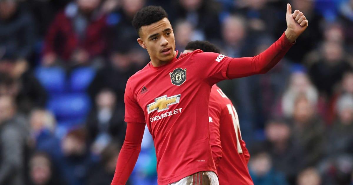 """Résultat de recherche d'images pour """"Tranmere Rovers 0:6 Manchester United"""""""