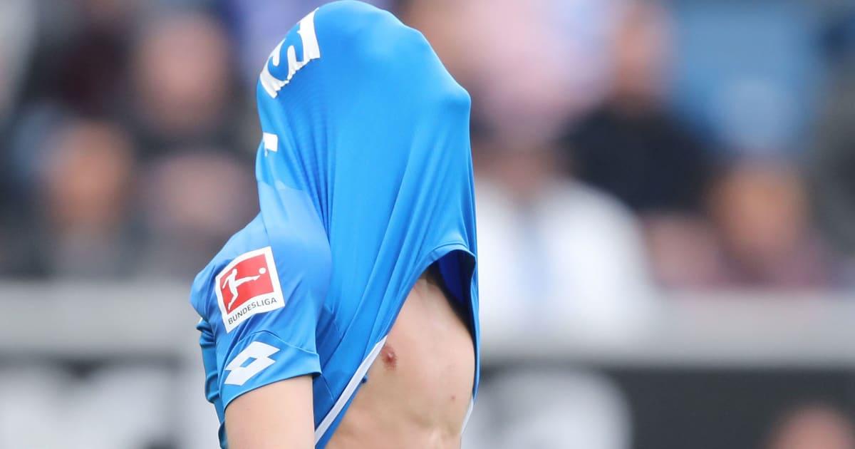 Schalke 04 v Bayern Munich: Watch a Live Stream of the ...