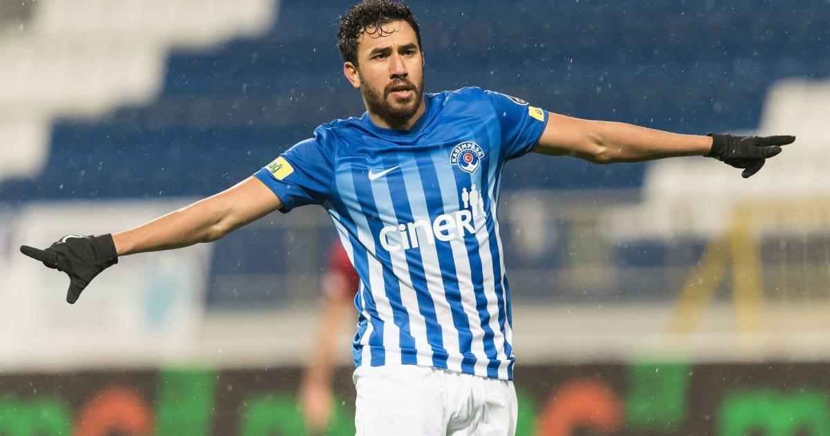 Trezeguet Sezon Sonunda Galatasaray'a Transfer Olacak