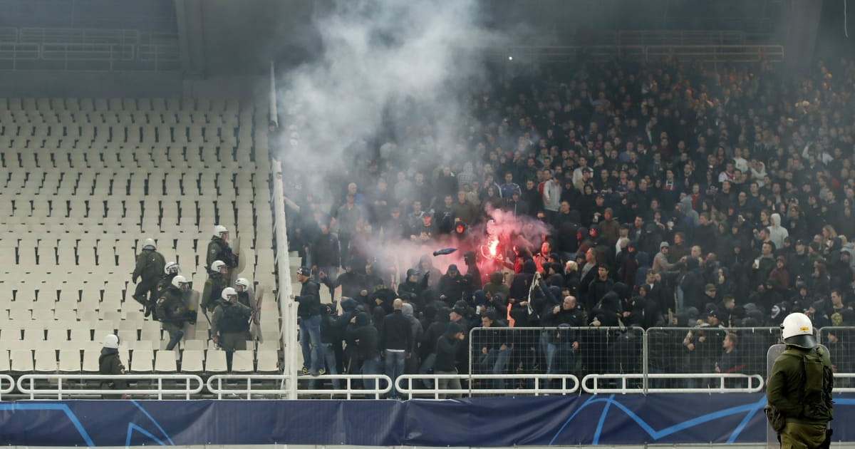 Uefa Champions League Aek Fc Ajax Juventus Vs Frosinone