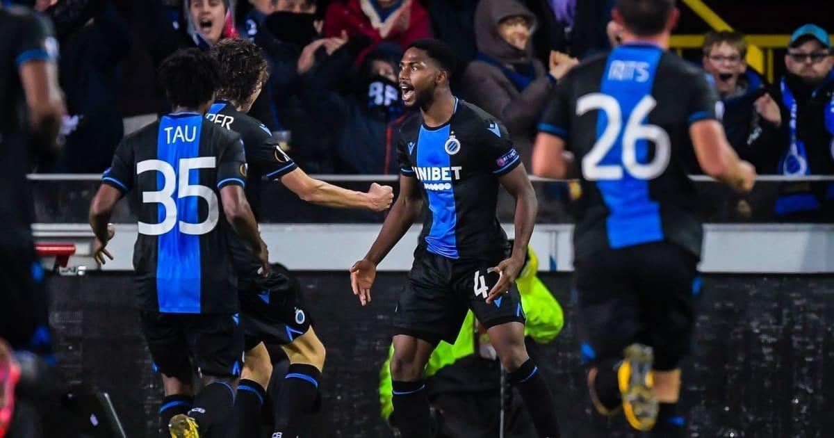 Erste europäische Liga zieht Konsequenzen: Belgien bricht die Saison ab!