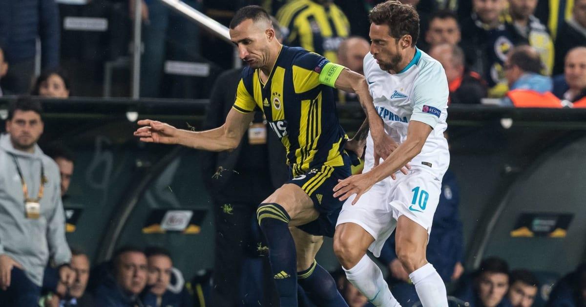 Fenerbahçe Zenit Maçı Hangi Kanalda: Fenerbahçe Mücadelesi Ne Zaman, Saat Kaçta, Hangi