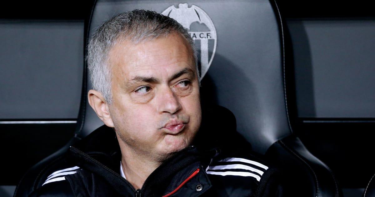 FFS vs FFP: Man Utd Fans React After Drawing Paris Saint-Germain in Champions League Last 16