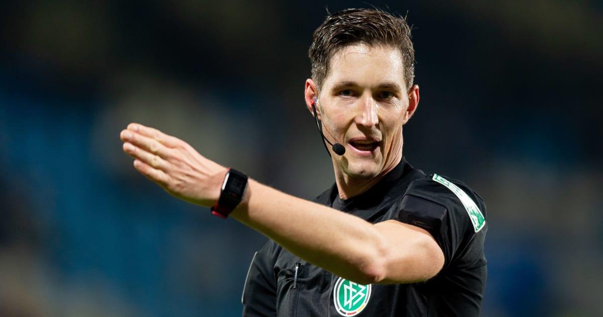 """Die """"Wahre Tabelle"""" der 2. Bundesliga nach dem 13. Spieltag"""