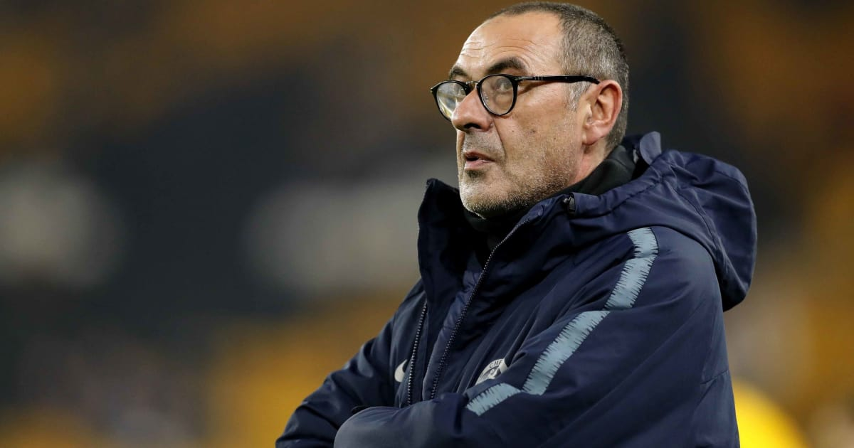 Premier League: Three Things to Look out for as Brighton and Hove Albion Face Chelsea