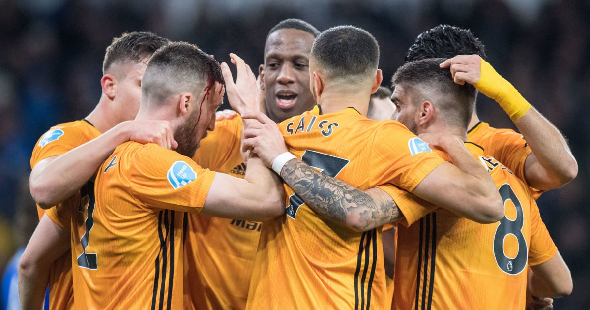 Wolves vs Espanyol Preview: How to Watch on TV, Live Stream, Kick Off Time & Team News