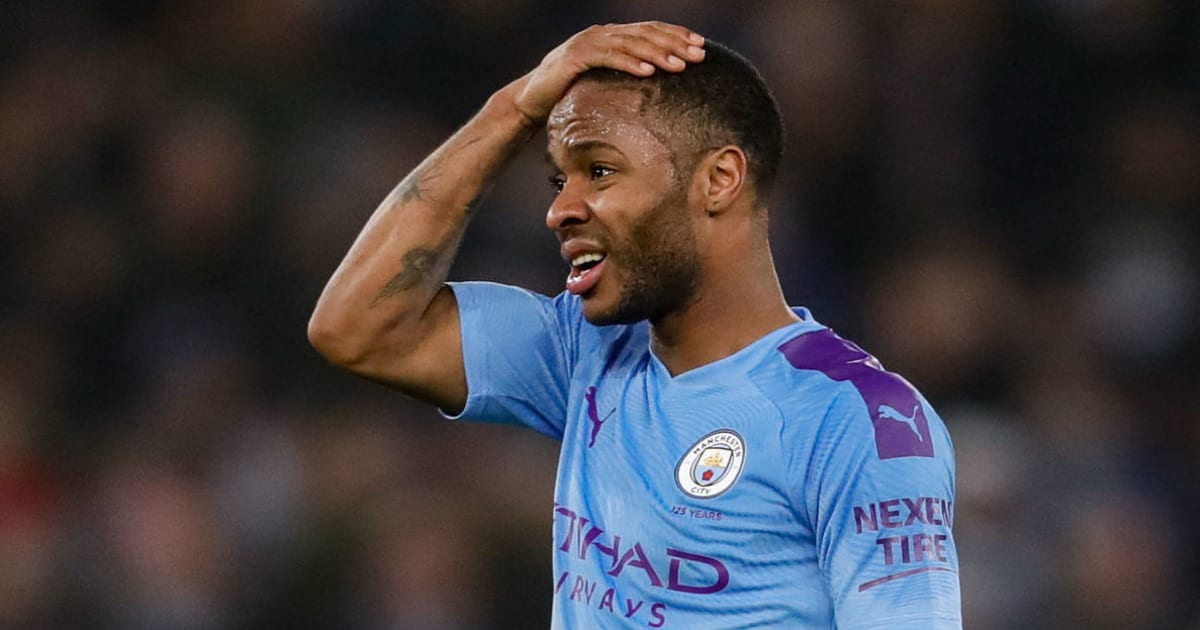 5 Winners & 4 Losers After Manchester City's Champions League Ban
