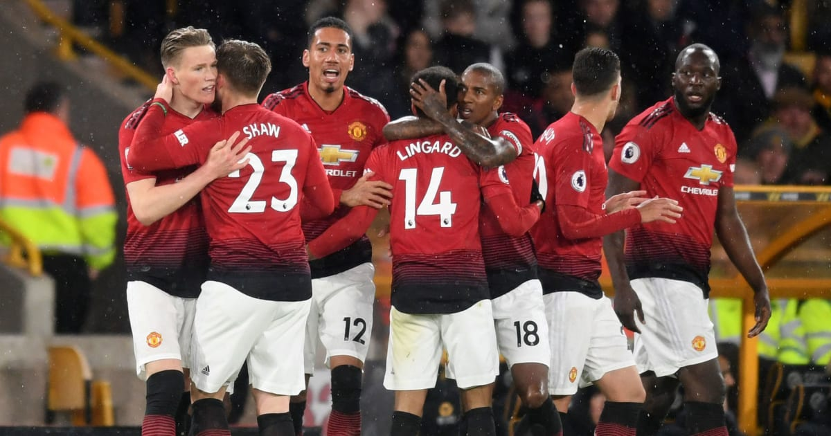 Manchester United S Classy Third Kit For 2019 20 Leaked Following Images Of Home Design 90min