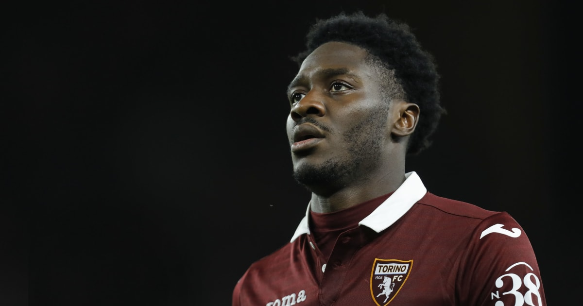 West Ham Chasing Former Chelsea Defender to Compete for Right-Back Spot