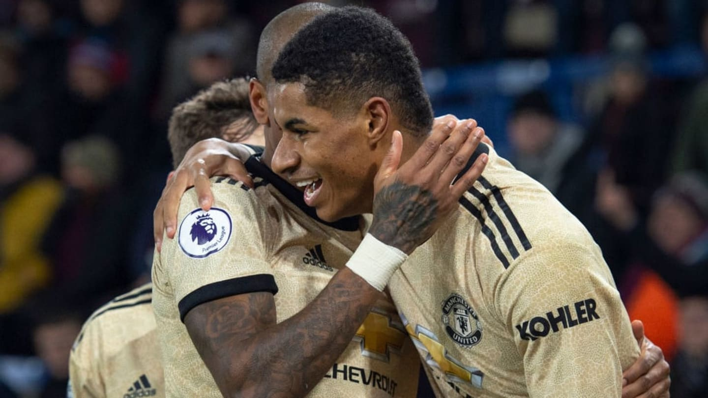 Burnley vs Manchester United preview: How to watch on TV ...