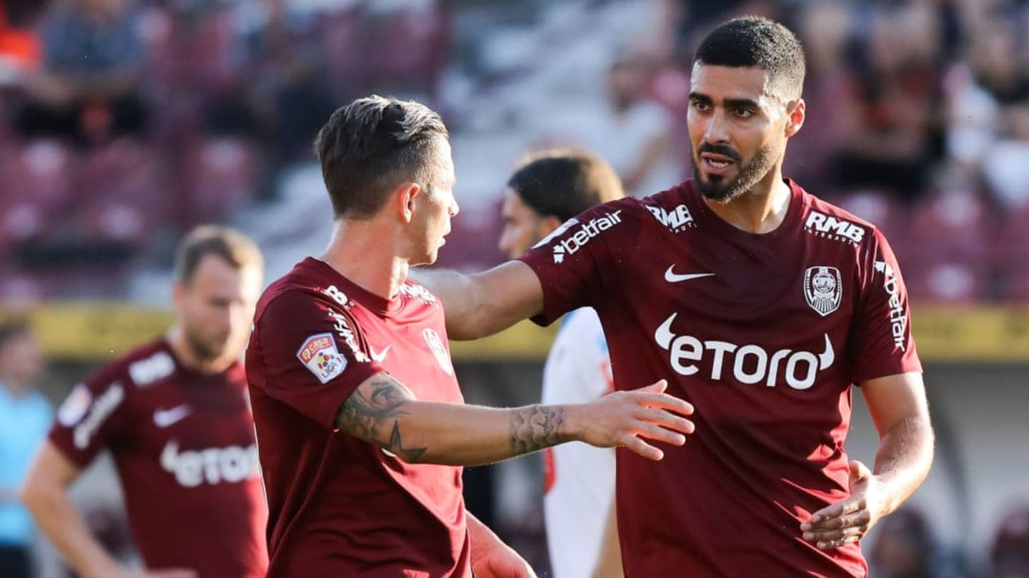 Champions League 2021/22: Draw, pot seedings & group stage ...