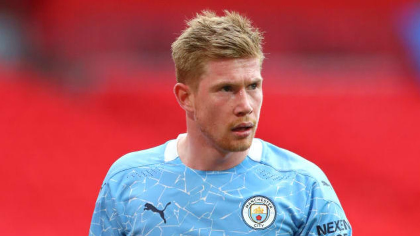Man City vs Tottenham - Carabao Cup final preview: How to ...