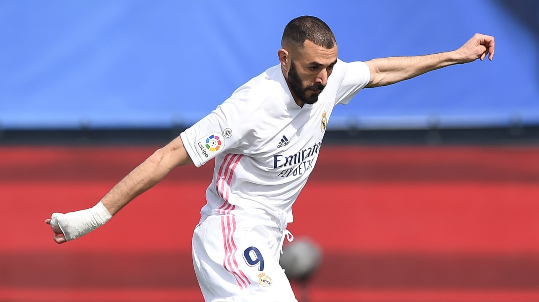 Karim Benzema FIFA 21: Cómo completar el SBC POTM de La Liga