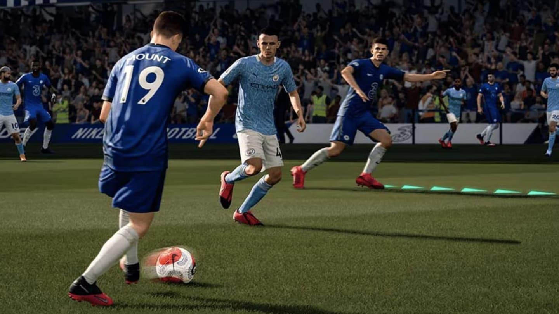 Fecha de lanzamiento de FIFA 22: ¿Cuándo es?