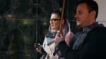 Amber Portwood heading to court for domestic battery arrest in 'Teen Mom OG' trailer