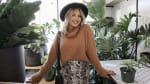 'Love is Blind' star Giannina Gibelli's job, age, and Instagram info