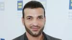 "'The Eternals' actor Haaz Sleiman talks ""beautiful,"" ""moving"" LGBTQ kiss in 'The Eternals'"