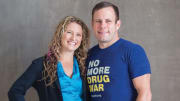 Weed Activists Travis and Leah Maurer Have $1M Lawsuit Dismissed