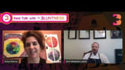 Real Talk With The Bluntness: Chef Sebastian Carosi